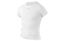 Mavic Echelon sous vtements homme blanc